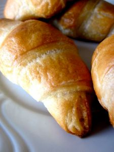 súrcroissant2